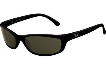 Prescription Ray Ban Sunglasses Cheap
