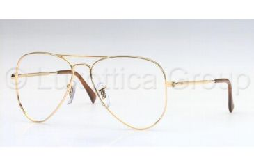 ray ban aviator arista  ray ban aviator arista