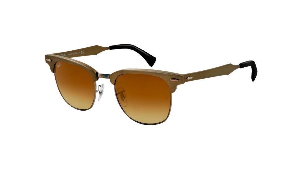 how much are ray ban aviators